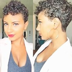 thecutlife @thecutlife Love this curly p...Instagram photo | Websta (Webstagram)