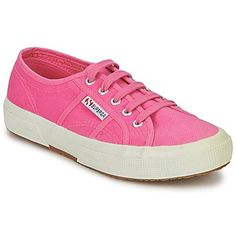 Superga - 2750 CLASSIC sneakers tennarit 56 e