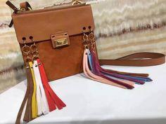 chloé Bag, ID : 64229(FORSALE:a@yybags.com), chloe woman's leather wallet, chloe uk sale, chloe ladies backpack, chloe book bags for boys, chloe best wallets, chloe womens leather briefcase, chloe the handbag shop, chloe gold handbags, chloe quilted handbags, chloe usa shop online, chloe lawyer briefcase, chloe mensleather wallets #chloéBag #chloé #chloe #pocketbooks
