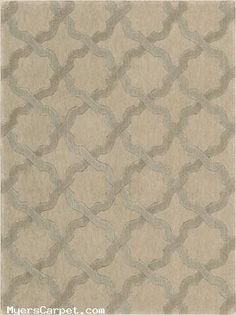 Myers Carpet Sample Request Page - Nourison Carpet Miami: Linen