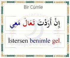 ... Learn Turkish Language, Arabic Language, Learn Turkish Online, Turkish Lessons, English Vinglish, Learning Arabic, Grammar, Education, Words