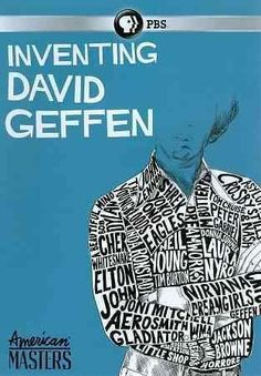 A profile of entertainment mogul David Geffen, who began his career in the William Morris Agency mail room in 1964. Featuring remarks from friends, associates and observers, including Cher, Tom Hanks,