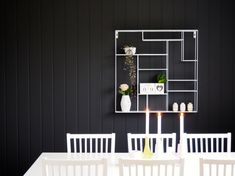 Shelving, Home Decor, Homemade Home Decor, Shelves, Shelf, Open Shelving, Decoration Home, Shelving Units, Interior Decorating