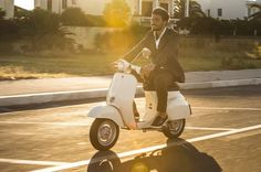 New day in Rome, new outfit and a different pair of Superga. Mdv Style, Street Style Magazine, Jack Ma, Fashion Network, Vespa Lambretta, Elegant Man, Superga, New Day, New Outfits