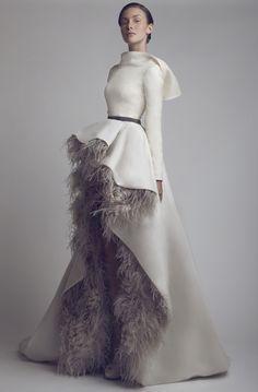 tasarım, tasarım...,  #Bryllupskjole #tasarım