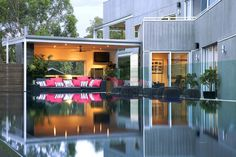 2013 Best Residential Pool & Spa Combination (photo 3)