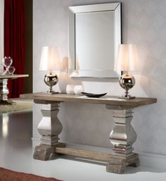 p-106116-console_and_mirror1428931538552bc3d21f7d8.jpg