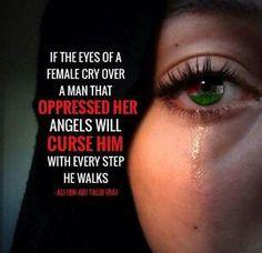 This shows how important women are in Islam. Islam is soooo good… Islam Hadith, Islam Muslim, Allah Islam, Islam Quran, Alhamdulillah, Islamic Love Quotes, Islamic Inspirational Quotes, Muslim Quotes, Religious Quotes