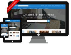 Fiverr Clone Script Wordpress Sitemile WordPress Fiverr Theme The number 1 wordpress theme for micro job sites. Launch Your website in minutes. Fiverr is one of the famous micro job site in the world. They offer many micro jobs in Animated Smiley Faces, Job Website, Create Your Website, Building A Website, Free Graphics, Blogger Templates, Premium Wordpress Themes, Online Marketing, How To Make Money