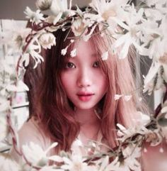 Image about girl in Lee Sung Kyung by Andy in the Sky with Diamonds Korean Actresses, Korean Actors, Asian Actors, Eddy Kim, Kdrama, Joon Hyung, Romantic Doctor, Gong Hyo Jin, Asian Photography
