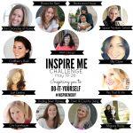 #INSPIREMEDIY | www.akadesign.ca