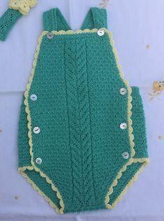 Crochet Applique Patterns Free, Free Pattern, Crochet Bikini, Crochet Top, Lace Shorts, Bikinis, Swimwear, Blog, Fashion