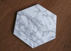 Forandring fryder- marmor (christinealexandra)