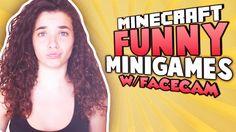 PIOVONO PECORE! (raduno?) - Minecraft Minigames ITA