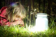 Fairies in a Jar (2) by Dominic Lemoine Photography on 500px
