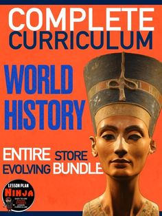 History Lesson Plans, World History Lessons, Teaching Social Studies, Teaching History, Political Cartoon Analysis, Help Wanted Ads, Daily Lesson Plan, Guided Practice, Curriculum