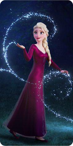 Frozen's Elsanna ♥ Disney ♥ Everything Yuri My works on deviantart Princesa Disney Frozen, Disney Rapunzel, Disney Frozen Elsa, Disney Princess Quotes, Disney Princess Pictures, Disney Princess Drawings, Disney Quotes, Disney Facts, Anna Frozen