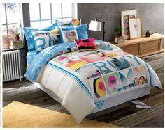 my sheets, no lie