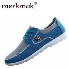 Cheap shoes size, Buy Quality casual men shoes directly from China brand men shoes Suppliers: 2017 new brand canvas casual men shoes british loafers flats mens masculino jogging driving shoes men's flat shoes size Loafer Sneakers, Loafers Men, Loafer Flats, New Shoes, Boat Shoes, Men's Shoes, Casual Shoes, Men Casual, Driving Shoes Men