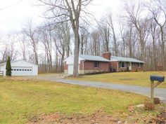 real estate photo 1 for 2691 Ball Rd Deerfield Twp., OH 45140 asking189900