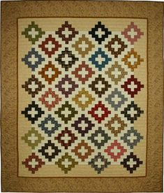 We now have 64 different quilt patterns by Lori Smith in store (and on our website! Jellyroll Quilts, Mini Quilts, Homemade Machine, Signature Quilts, Chimney Sweep, Country Quilts, Fall Quilts, Machine Quilting, Quilting Designs