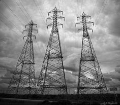Despite all of our current technology, one day we may be leftin the dark By Shepard Ambellas (INTELLIHUB.COM) -- If all or large portions of the U.S. power grid were to go down for extended periods of …