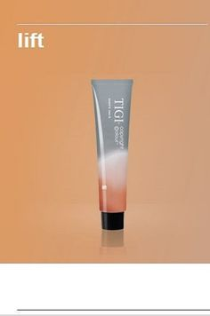 TIGI Copyright Colour Lift - Platinum Ash Golden Blonde - High Lift Creme Cream Emulsion - 100/83 100AG >>> This is an Amazon Affiliate link. Check out this great product.