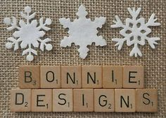 FELT x4 Christmas Mix RUSSIAN DOLLS die cuts Decoration Bunting Appliqué//Softies