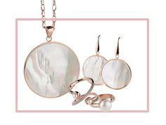 Rare Gemstones, Sapphire, Pendants, Mirror, Diamond, Stuff To Buy, Jewelry, Jewlery, Jewerly