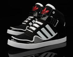Adidas Originals AR2.0 'Chicago'