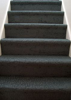 Best 21 Best Carpet Stairs Images Carpet Stairs Stairs Carpet 400 x 300