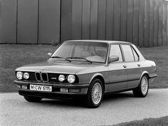 la voiture préférée de Jacques Mesrine