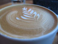 The Best Cafes and Coffee Shops in The Cotswolds