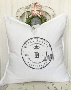Shop for Etsy Personalized Cottage Living, Cottage Style, Living Room, Decorating Your Home, Diy Home Decor, Decorating Ideas, Farmhouse Decor, Farmhouse Style, Modern Farmhouse