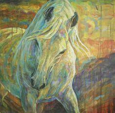 Opal Dream - Silvana Gabudean