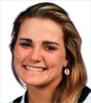Lexi Thompson Lexi Thompson, Girls Golf, Lpga