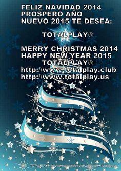 Club, Movies, Movie Posters, New Year's 2015, Merry Christmas, Films, Film Poster, Cinema, Movie