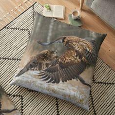 收 Personalized Pillow Cases, Custom Pillow Cases, Custom Pillows, Floor Pillows, Throw Pillows, Guest Room Decor, Pillow Covers, Guest Bedroom Decor, Toss Pillows