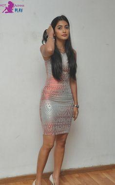 Mukunda movie heroin Pooja Hegde latest beautiful photoshoot stills Hot Actresses, Beautiful Actresses, Indian Actresses, Katrina Kaif Hot Pics, Bikini Photos, Bikini Images, Indian Celebrities, Bollywood Fashion, Bollywood Actress