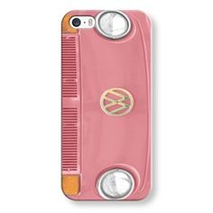 Groovy Blushing iPhone & iPod case by RDelean | Casetagram