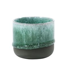 Sip Cup – Dark Forest - Grey | Studio Arhoj Store