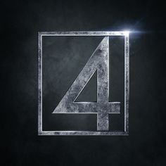 Veja o primeiro trailer do Quarteto Fantástico! - http://showmetech.band.uol.com.br/veja-o-primeiro-trailer-do-quarteto-fantastico/