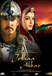 Jodhaa Akbar Full Movie Veoh. A sixteenth century love story about a marriage of alliance that gave birth to true love between a great Mughal emperor, Akbar, and a Rajput princess, Jodha.