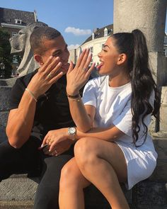 7 Other Romantic Ways to Spend Your Valentine's Day with Your Lover ~ Lovers Bud Black Relationship Goals, Couple Goals Relationships, Couple Relationship, Flipagram Instagram, Photo Couple, Black Couples, Boyfriend Goals, Foto Pose, Cute Couples Goals