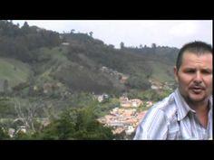 los turpiales de pereira CARIÑO PURO - YouTube