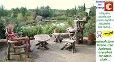 in #Seillans (Provence-Alpes-Côte-d'Azur)  https://plus.google.com/s/%23SEILLANS https://twitter.com/hashtag/SEILLANS?src=hash http://www.quora.com/Alain-Girelli/Posts/MAX-ERNST-et-DOROTHEA-TANNING-%C3%A0-SEILLANS?srid=i1kf&share=1 https://www.pinterest.com/search/?q=%23SEILLANS