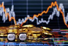 stock down price bank chart banking crash share market panic loss business trade loan strategic economy sell coins #SergeyProFineArtPhotography #ArtForHome #FineArtPrints #InteriorDesign #Money  #Business #ArtForOffice #BusinessCard #Finance
