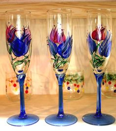 champagne-600.jpg (600×677)