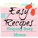FREE KITCHEN AND COOKING PRINTABLES