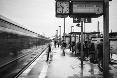 Bye-Bye Warschauer Strasse. A Photo Essay. https://streetberlin.net/photo-essay-warschauer-strasse/